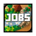 jobs plugin erp minecraft