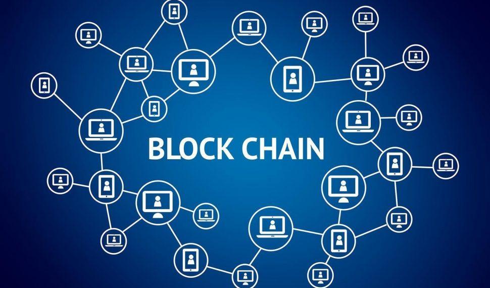 blockchain-erp-minecraft
